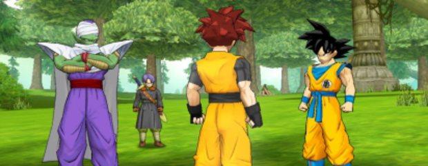 www.gamekapocs.hu/media/galeria/jatek/2/2341/4610/161894_normal_ecikk7.jpg