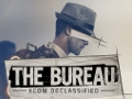 Látnivalókon a The Bureau: XCOM Declassified