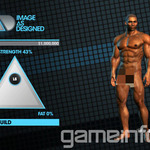 sr3-IAD_PS3_Black_Male01