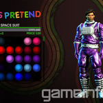 sr3-LP_PS3_Spacesuit_Male