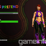 sr3-LP_Xbox_Wrestle_Female