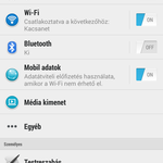 Screenshot_2014-01-26-16-48-11
