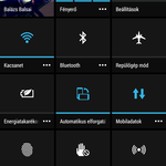 Screenshot_2014-01-26-16-33-52
