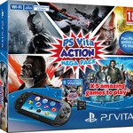 actionbundle