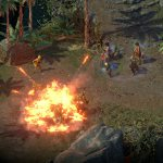 deadfire-screenshot-combat-001