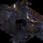 deadfire-screenshot-neketaka-library-001