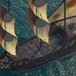 deadfire-screenshot-ship-deck