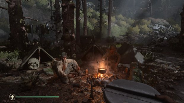 zombik matchmaking black ops