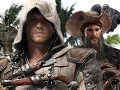 E3 2013: Assassin's Creed IV - a tengeri csata