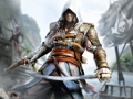 E3 2013: Három Assassin's Creed is készül