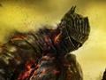 A Dark Souls III két DLC-jével véget ér a sorozat