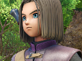 E3 2018: Pazarul fest a Dragon Quest XI
