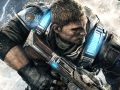 E3 2017: Ezt tudja a Gears of War 4 Xbox One X-en