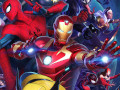 E3 2019: Fél óra a Marvel Ultimate Alliance 3-mal