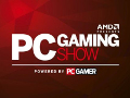 E3 2017: Idén is lesz PC Gaming Show