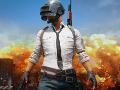E3 2017: PlayerUnknown's Battlegrounds zombimód