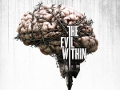 E3 2013: Kiszivárgott The Evil Within gameplay