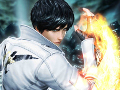 E3 2016: Előkerült a The King of Fighters XIV is