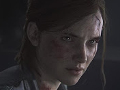 E3 2017: Hová tűnt a The Last of Us: Part II?